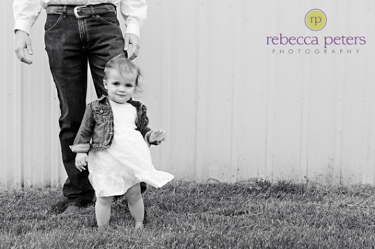 rpeters_grace18mo_004
