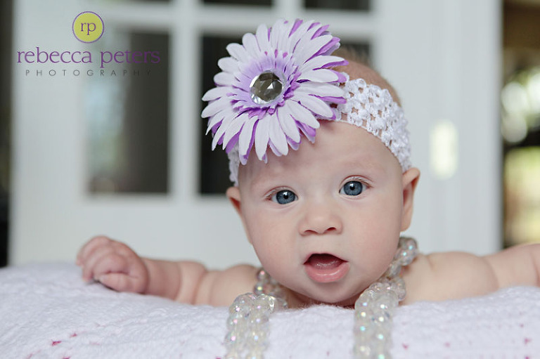 rpeters_breanna4mo_001