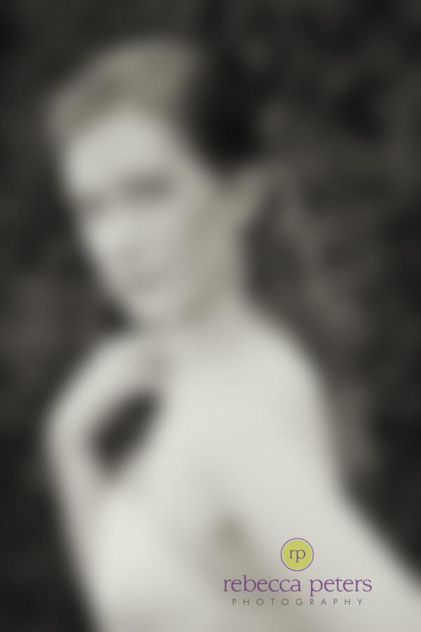 ab-bridal-blur