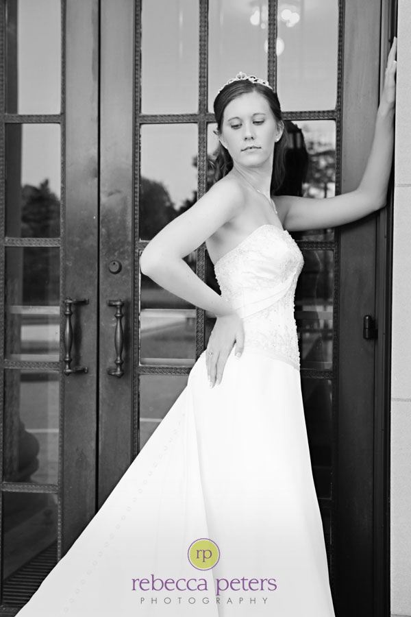 rpeters_amybridal_0003