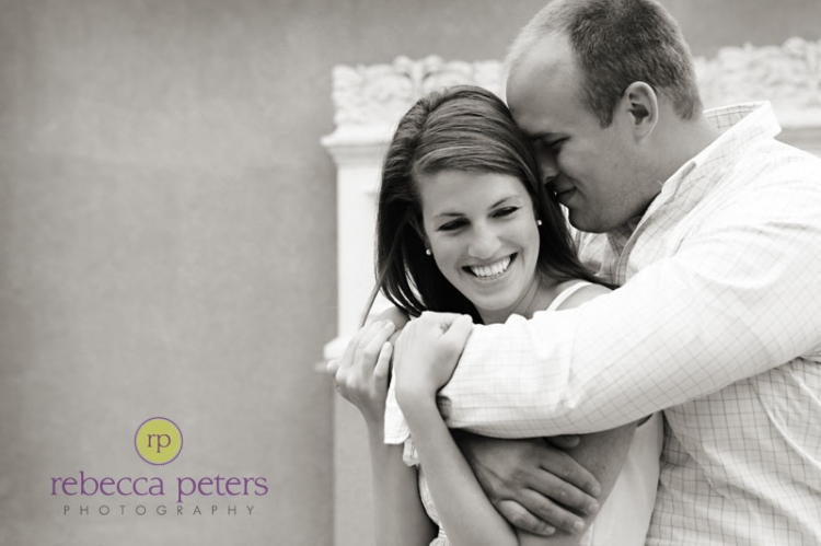 rpeters_betsyben_kc-engagement_0001