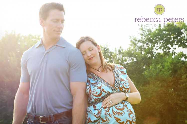 Angie | Expecting