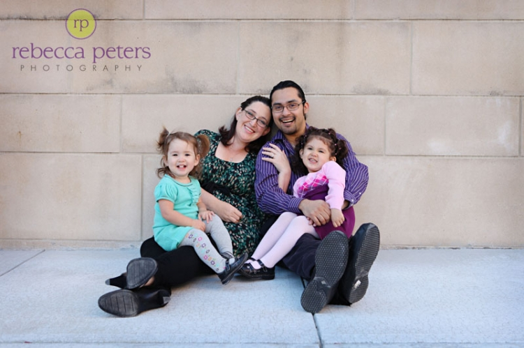 rpeters_afamily2009_002