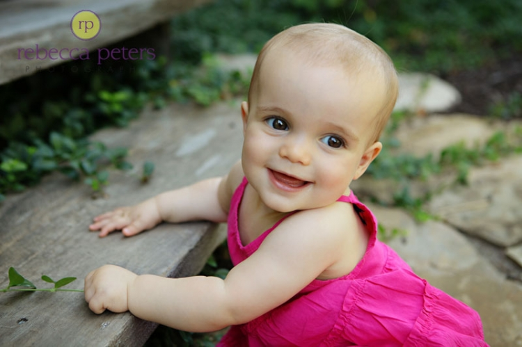 rpeters_grace8mo_0002