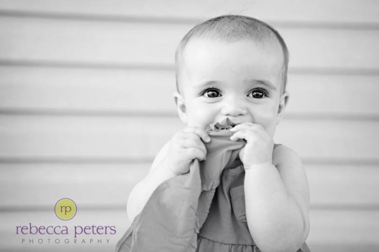 rpeters_grace8mo_0003