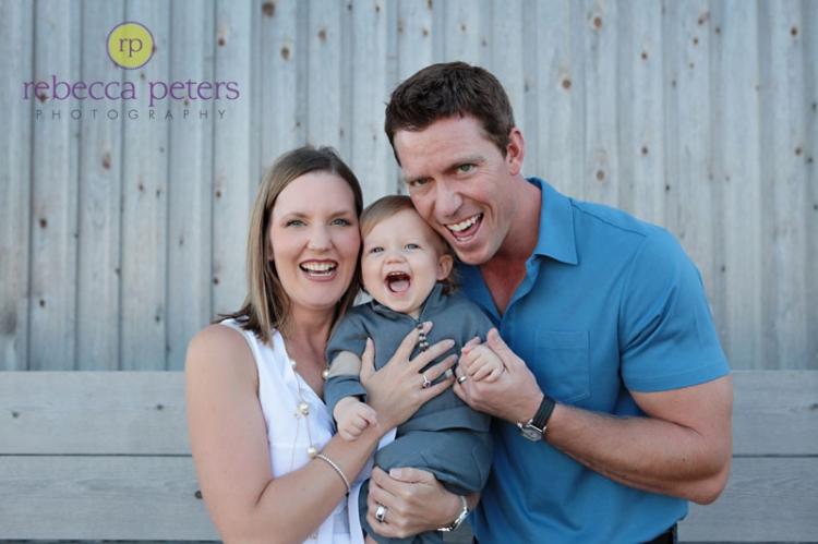 rpeters_quintin1yr_0003