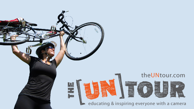 untour_logo02